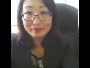 J&J税务会计事务所,报税和会计账务Payroll