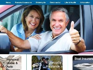 车险巨划算- JD Smith Insurance