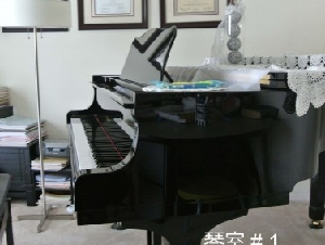 @@@RCM考官专授各科乐理及高级别钢琴@@@