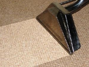 ★天天清洁公司★ 家居清洁地毯清洗(特价)