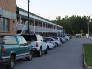售Motel@QEW / Niagara Falls-Business