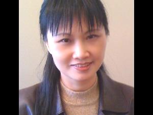 Jenny Feng - 利率低至2.60% 保证最优!