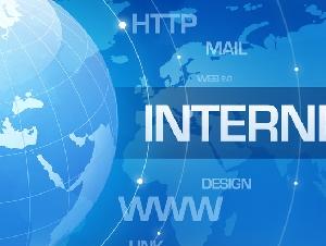 需要上网服务请考虑我们!