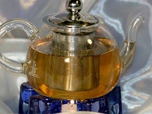 高品质茶壶,低于半价清仓--圣诞礼物