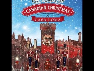 冬季魔幻城堡,邀您和家人朋友前来共赏!!