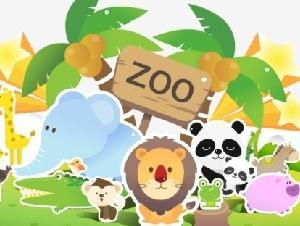 多伦多动物园假日活动!带着小朋友来参加~