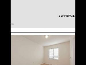 镇屋3房合租