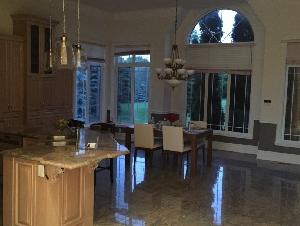 室内装修,翻新,地板,卫生间浴室翻新