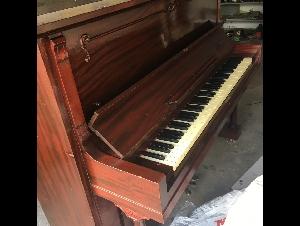 个人二手钢琴私卖 只要499 nice piano for sale sale by owner
