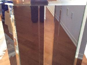 Modern Entry & Hallway Tables