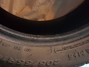 尼桑Sentra 雪胎 2017年初购买 九成新