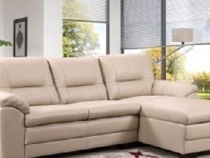 【迎新家居】〓★〓真皮(牛皮)沙发   跳楼价甩卖  现仅要$1200〓★〓